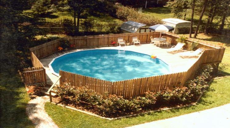 Pool Dach Rund : poolnleisure malaysia pool pool and leisure easyset pool ~ Watch28wear.com Haus und Dekorationen