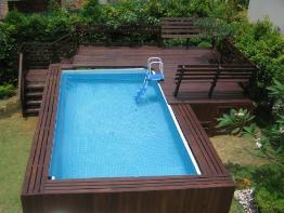 Poolnleisure malaysia above ground pool swim pool pool for Intex gartenpool